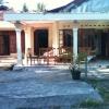 Kampung saya di Lubuk Basung, Kabupaten Agam, Sumatera Barat