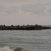 Pantai Muaro Lasak