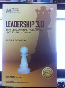 buku-leadership-3.0