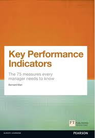 buku-KPI-manager-must-know