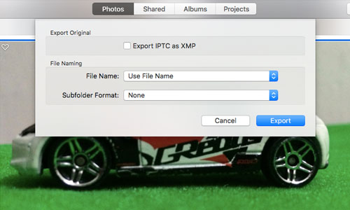 tiptrik-kopi-foto-dari-photos-ke-finder-3